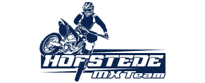 Hofstede MX Team